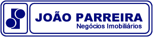João Parreira Negócios Imobiliários LTDA - CRECI - 22831